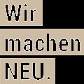 Logo_Claim_Projektservice