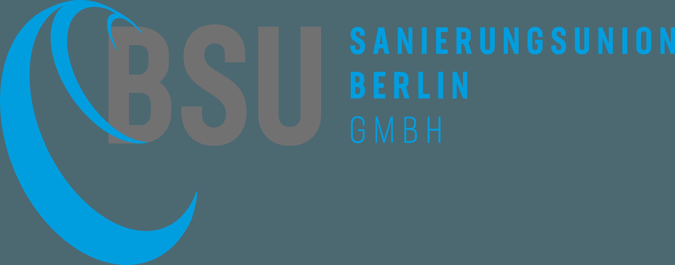 BSU Sanierungsunion